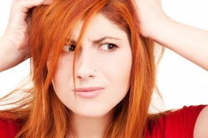 goole hypnotherapy for anxiety