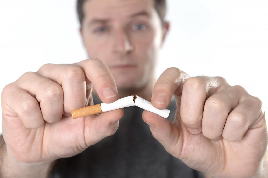 stop smoking hypnotherapy goole